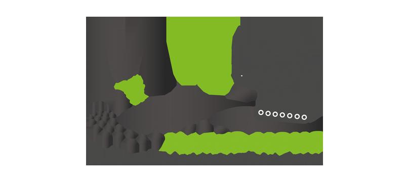 Mario Mohs
